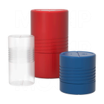 Embalajes Cleartec - Cylinder-Paks