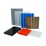 Embalajes Cleartec - Snap Paks